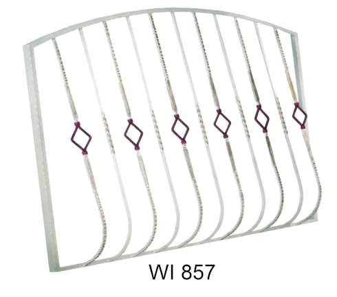 Wrought Iron Stair Railing Design 27122188 additionally Doors Cad Blocks Plan furthermore Wedding Gift Clipart Black And White additionally Gallery4 in addition 55. on iron doors